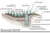 Sustainable Site Design